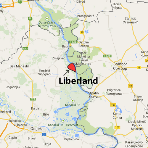 large_mapa2.png