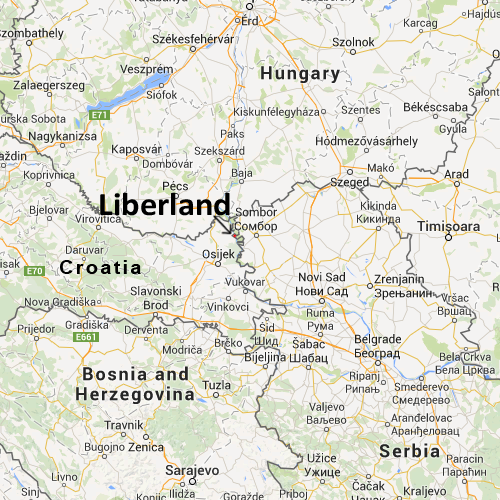 large_mapa3.png