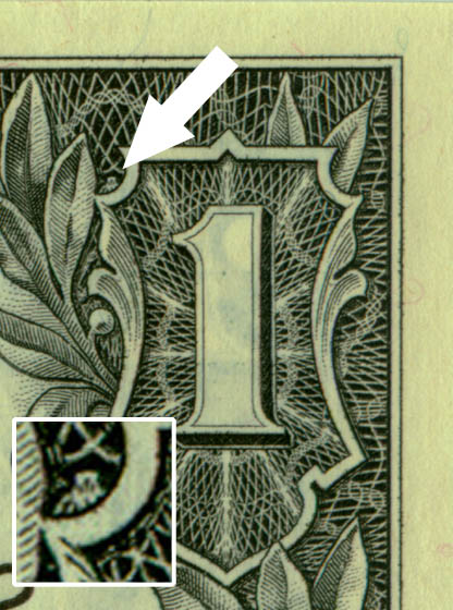 large_owl-dollar-bill.jpg