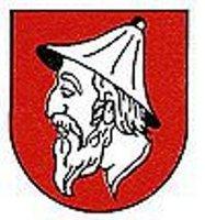 100px-Wapp..denburg.jpg