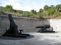 Fort De Soto
