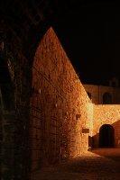 Essaouira 04