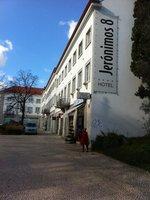 Belem_-_Hotel_Jeronimos.jpg