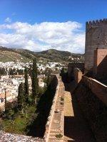 Granada_-_.._Alcazaba_2.jpg