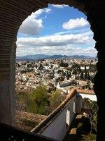 Granada_-_.._Generalife.jpg