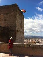 Granada_-_..in_Alcazaba.jpg