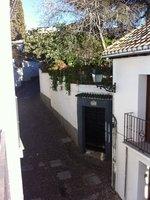 Granada_-_..n_Jose_Alta.jpg