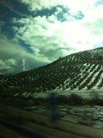 Granada_-_..o_Granada_6.jpg