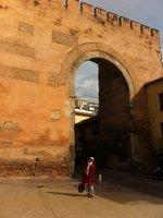 Granada_-_Elvira_Gate_11C.jpg