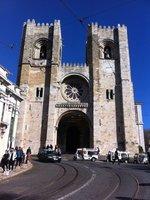Lisbon_-_Cathedral.jpg