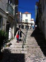 Lisbon_-_w..Sao_Jorge_4.jpg