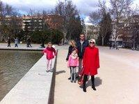 Madrid_-_D..ob_and_Jeni.jpg