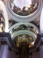 Madrid_-_E..ng_frescoes.jpg