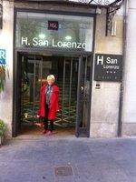 Madrid_-_J..enzo_Hostal.jpg