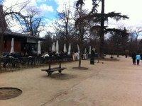 Madrid_-_d..n_it_was_5C.jpg