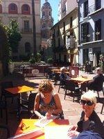 Malaga_-_C..an_Augustin.jpg