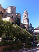 Malaga_-_Cathedral.jpg