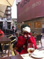 Malaga_-_J.._Restaurant.jpg