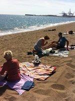 Malaga_-_J..gueta_Beach.jpg