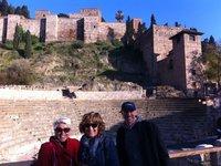 Malaga_-_J..nd_Alcazaba.jpg
