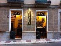 Malaga_-_L..nca_Taberna.jpg