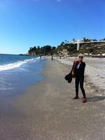 Nerja_-_Burriana_Beach.jpg