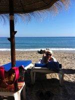 Nerja_-_Je..honda_Beach.jpg