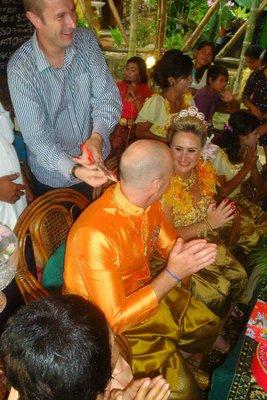 wedding11.jpg