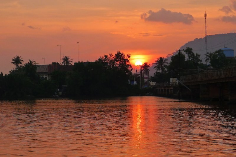 Cambodia_068