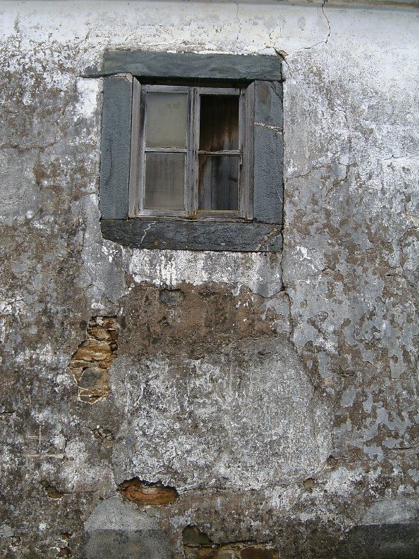 Oleiros window