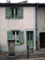 0Carcassonne_doors_1.jpg