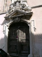 0Lisboa15_entrance.jpg