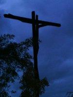 Fatima_crucifix_1.jpg
