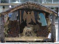 Fatima_nativity_1.jpg