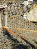 Montbrun_rooftops.jpg