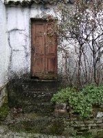 Oleiros_door_3.jpg