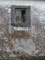 Oleiros_window.jpg