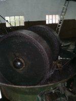 Olive press2