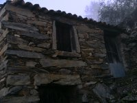 Quinta_for_sale.jpg