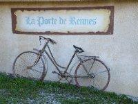 Rennes_le_..ansport.jpg