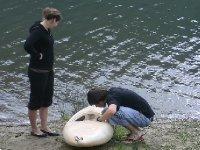 Rio_Zezere_kayaking.jpg