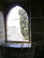 Sao_Jorge_Monastry33.jpg