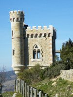 Saunieres_..Chateau.jpg