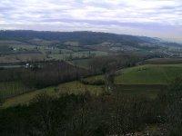 Tournon_view.jpg