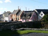 Upper Doolin