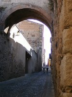 caceres12