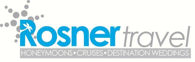Rosner Travel