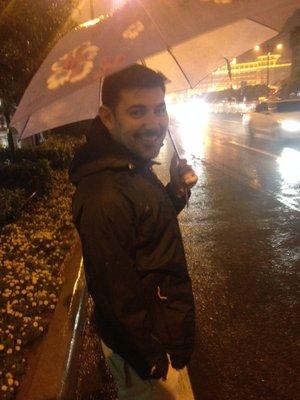 Alberto_pink_umbrella.jpg