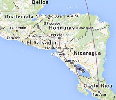 HondurasMap.jpg