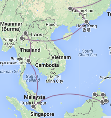 Map2ThailandMalaysia.png